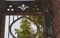 DSC 0266калиткаегорьевск250919.jpg