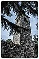 DSC 6338 Campanile della chiesa di San Donato.jpg