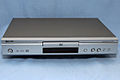 DVD Player Yamaha S540.JPG