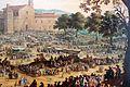 Da jacques caillot, la fiera dell'impruneta, post 1620, 03.JPG
