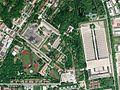 Dachau Gedenkstätte Aerial.jpg