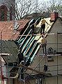 Dachisolierung Steinwolle 01.jpg