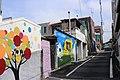 Daedong mural Village A04.jpg