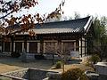 Daegu hyanggyo nagyukjae.jpg