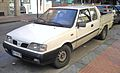 Daewoo-FSO Polonez Truck Plus.JPG