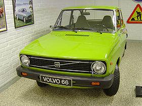 Piece 66 : pieces Volvo 66 moins chères