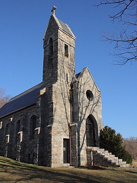 Dahlgren Chapel, Maryland.jpg