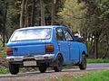 Daihatsu Max Cuore 1981 (10077161474).jpg