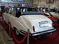 Daimler DS420 (Plushev - IMGP2503).jpg