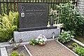 Dalečín-evangelický-hřbitov-komplet2019-021.jpg