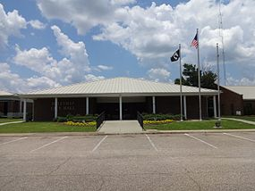 Daleville City Hall.JPG