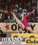 Dalia Kutkaite 1984 Valladolid.PNG