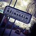 Dall Villaby skilt.jpg