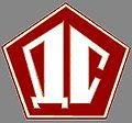 Dalstroj Emblem.jpg