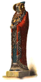 Dama de Elche Burlington Mag reconstruction.png