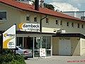 Dambeck - panoramio.jpg