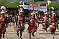 Dancers in PNG (10691296013).jpg