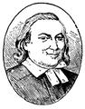 Daniel Boëthius.png