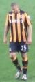 Daniel Cousin Hull City v. Newcastle United 2.png