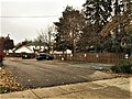 Daniel Gould House NRHP 80001897 Shiawassee County, MI.jpg