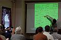 Daniel Kottke - Mac signatures.jpg