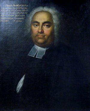 Daniel Maichel - Daniel Maichel