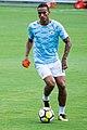 Danilo Man City 2017 (36471169962) (cropped).jpg