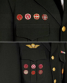 Danish Badges on M69 Uniform.png