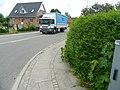 Danish Lorry - panoramio.jpg