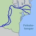 Danube delta scheme-hu.png