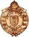 Danzig - Erinnerungszeichen für Verdienste um das Feuerlöschwesen.jpg