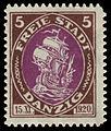 Danzig 1921 53 Kogge.jpg