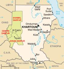 Darfur map.png
