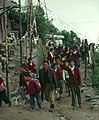 Darjeeling-26-Schulweg-1976-gje.jpg