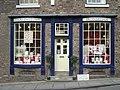 Darlingtons of Ironbridge - a souvenir shop - geograph.org.uk - 690335.jpg