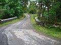 Darloskine Bridge - geograph.org.uk - 561276.jpg