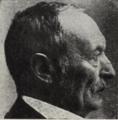 Darnay Kálmán (1864–1945).png