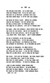 Das Heldenbuch (Simrock) II 180.png