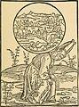 Das Narrenschiff. Hrsg. von F. Bobertag (1890) (14596389630).jpg