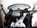 Dashboard Kawa.jpg