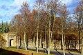 Daugavpils cietoksnis - fortress - panoramio.jpg