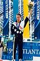 David Evans - Athletics Track.jpg