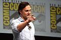 David Morrissey Comic-Con 2013.jpg