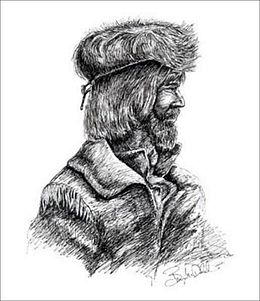 David Thompson (explorer).jpg