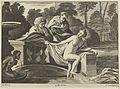 Davidis Teniers after Guido Reni - Susanna and the Elders DP841467.jpg