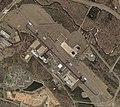 Davison Army Airfield - USGS 10 April 2002.jpg