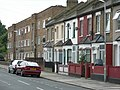 Dawlish Road N17 - geograph.org.uk - 189470.jpg