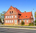 Dawna Szkoła Podstawowa nr 9 w Toruniu.jpg