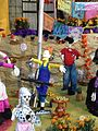 Day of the Dead Coyoacan 2014 - 181.jpg