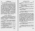 De Übersicht Russ Reich 1787 (JMR Lenz) 040.jpg